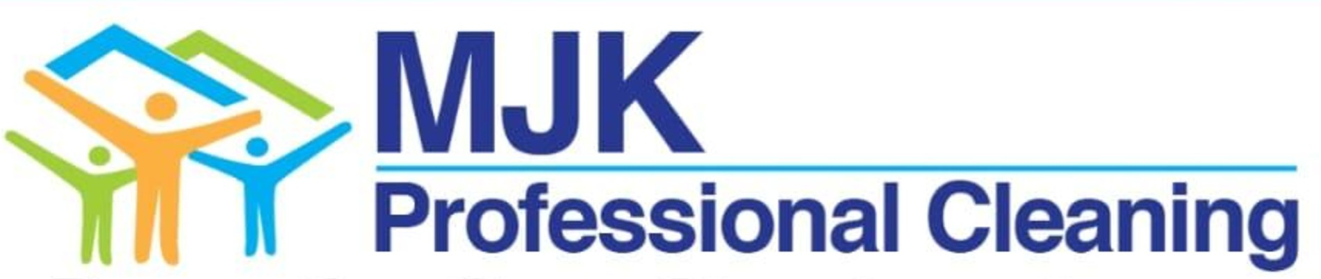 MJK Cleaning Services